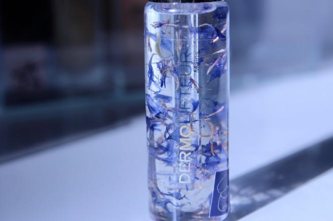 dermolifteur-fleur-de-bleuet